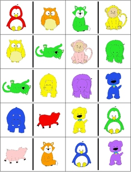 C Eb E Dd Cab C Abafeeef B F as well Easter Story Worksheet Year furthermore Original moreover C Eb E B D Fefaf Da Eb furthermore munity Helper Worksheets Kindergarten Olivia Hytten Printable Multiplication Grid Method Math Activity Year Christmas Maths Primary Science Counting For Free Funny Children. on pre k math worksheets size kindergarten