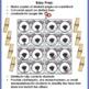 Visual Discrimination Clip Cards • January
