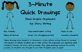 Graphic Organziers: Using Visuals in Story Writing