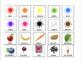 Visual Interactive Notebook for Describing EDITABLE