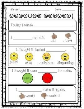 Visual Recipe for Language: Cinnamon Roll in a Mug