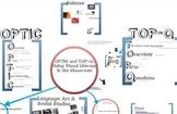 Visual Literacy Across the Curriculum