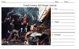 Visual Literacy Warm Up John Paul Jones