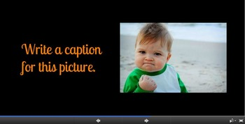 Prezi - Visual Literacy - Words and Images