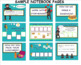 Visual Literacy - Working with Sequence Diagrams - Foundation