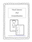 Visual Literacy and Comprehension