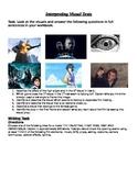 Visual Literacy and Film Study