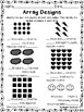 Visual Models for Multiplication and Division