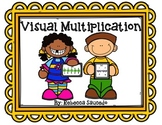 Visual Multiplication