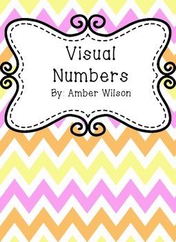 Visual Numbers