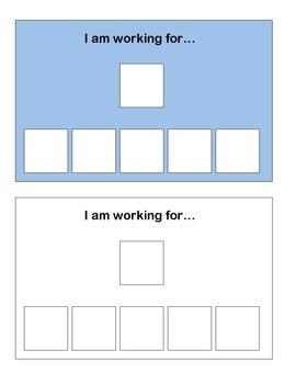 Point Card (visual)