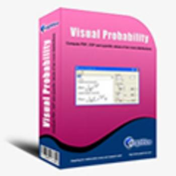 Visual Probability