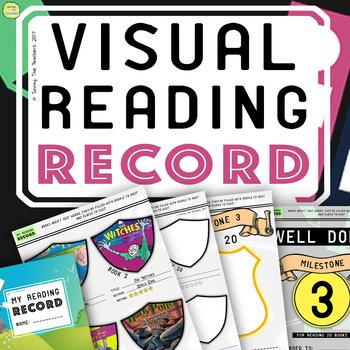 Visual Reading Record