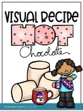 Visual Recipe: Hot Chocolate