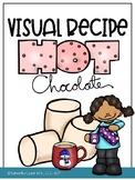 Visual Recipe: Hot Chocolate