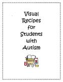 Visual Recipes Mega Pack