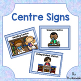 Visual Reinforcement for students with Autism