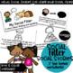 Visual Social Stories GROWING BUNDLE!