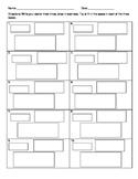 Visual Spatial Spelling Strategy - Elementary School Grades
