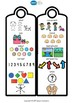 Visualising and Verbalising Prompt Bookmark