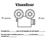 Visualizar/Visualize