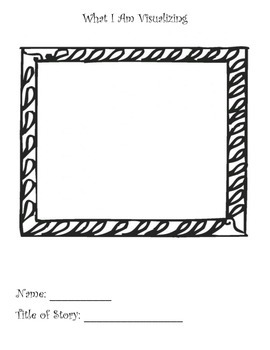 Visualization Form