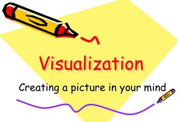 Visualization Powerpoint