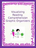 Visualization - Reading Comprehension Graphic Organizers F