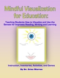 Visualization for Learning: Teaching Students to Visualize