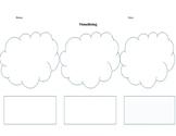 Visualize Graphic Organizer