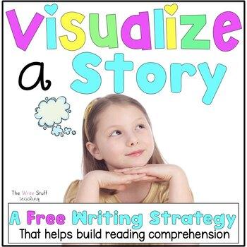 Visualize a Story