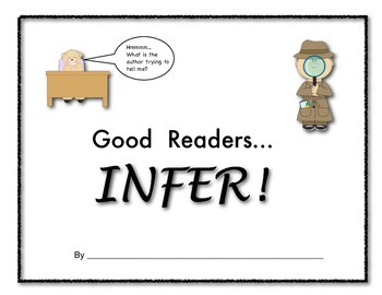 Visualize and Infer Covers