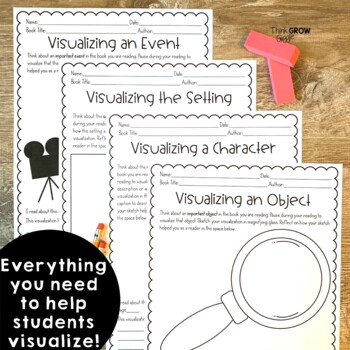 Visualizing Activities and Task Cards