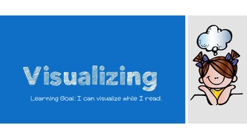 Visualizing