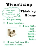 Visualizing: An Effective Reading Strategy