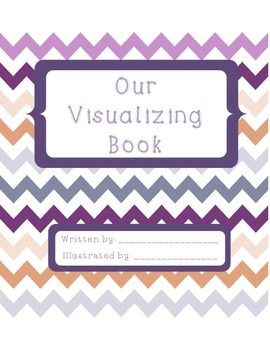 Visualizing Book Cover