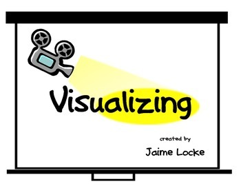 Visualizing Booklet