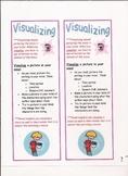 Visualizing Bookmark