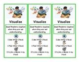Visualizing Bookmarks