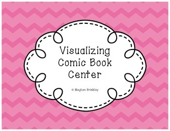 Visualizing Center and Activity