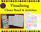 Visualizing Choice Board and Activities