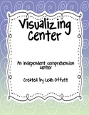 Visualizing Comprehension Center