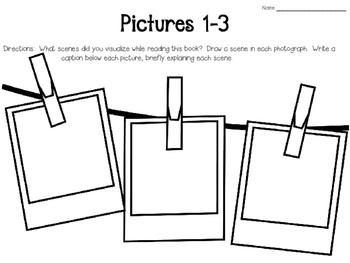 Visualizing Craftivity