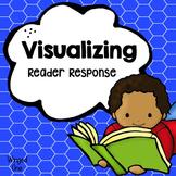Visualizing ~ Creating Mental Images