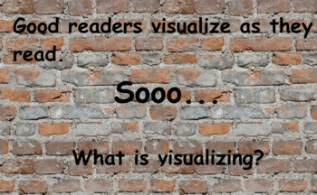 Visualizing Flipchart