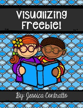Visualizing Freebie