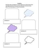 Visualizing Graphic Organizers