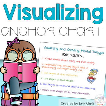 Visualizing Strategy Poster