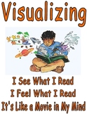 Visualizing Poster and Handout