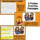 Visualizing PowerPoint